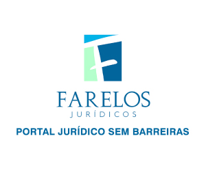 Farelos Jurídicos - Portal Jurídico Sem Barreiras
