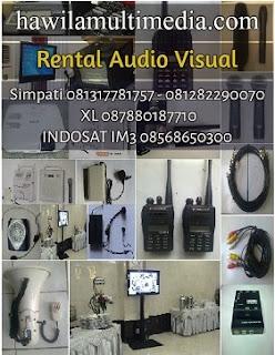 Sewa Video Mixer, Rental Switcher Video, Penyewaan Edirol V8 Rolland, Persewaan Alat Memindahakan Gambar Kamera