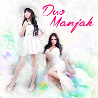 Lirik Lagu Duo Manjah Kode-Kodean