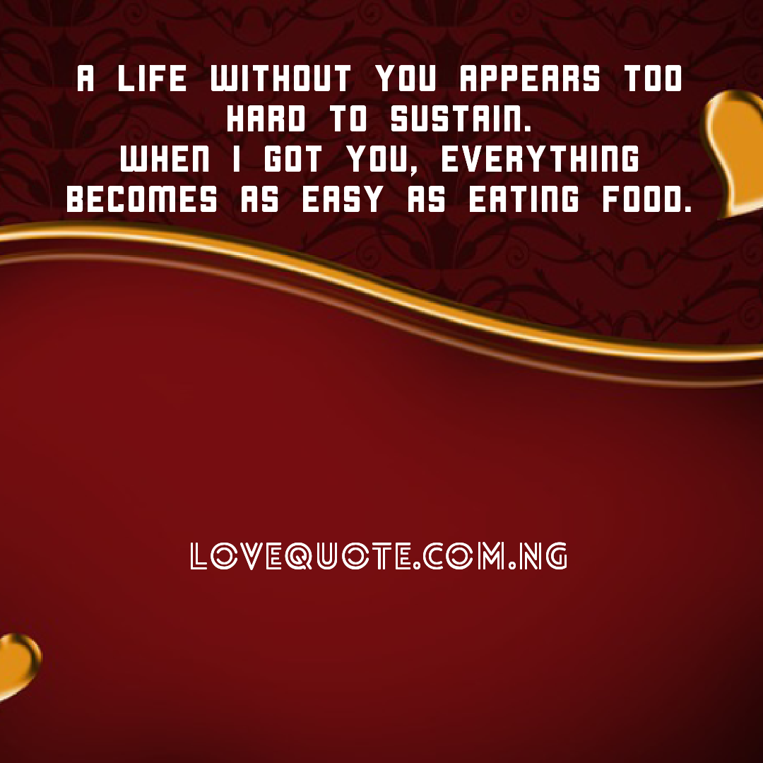 Quotes About How Much I Love You How Much I Love You Quotes True Love Quotes For Happy Lovers