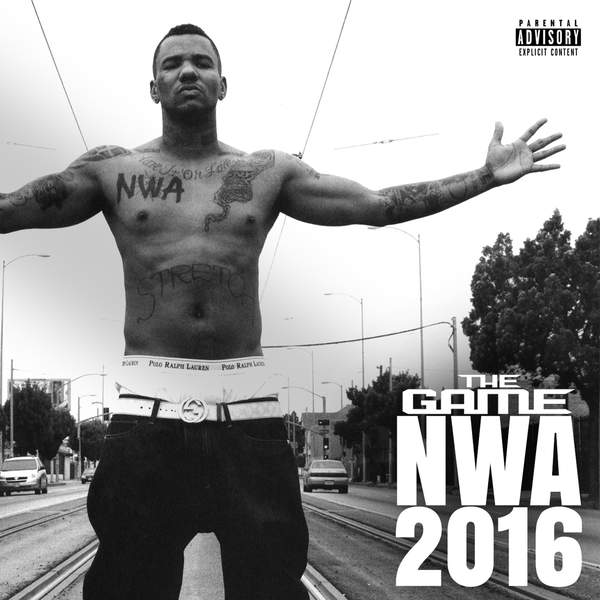 the game nwa2016 2016 zip album audiodim download latest english songs zip album. Black Bedroom Furniture Sets. Home Design Ideas