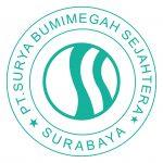 Lowongan Kerja IT PT Surya Bumimegah Sejahtera Surabaya