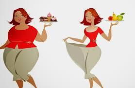 نصائح للتخلص من الوزن الزائد في الشتاء