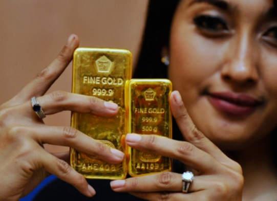 6 Tip Membeli Emas Batangan Antam Yang Aman dan Pasti Untung