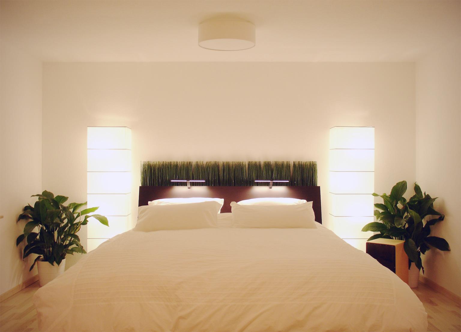 ribba oppdal get home decorating. Black Bedroom Furniture Sets. Home Design Ideas