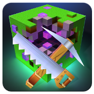 Download Game Exploration Craft Apk v1.0.3 Mod Terbaru Unlimited Money