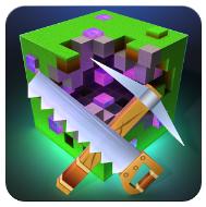 Download Game Exploration Craft Apk v1.0.3 Mod Terbaru Unlimited Money