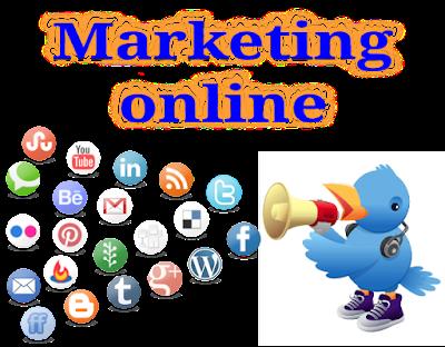 Hãy cùng nhau triển khai kế hoạch marketing online cho doanh nghiệp