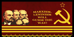 Fists in the Wind: Why Understanding Marxism-Leninism is Important
