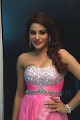 Preeti Soni sizzling photos gallery-thumbnail-1
