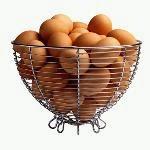 Les-allergies-aux-œufs