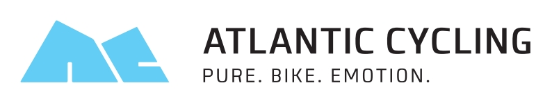 Atlantic Cycling Bike Center