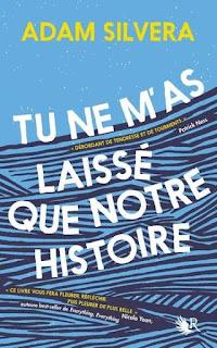 https://lacaverneauxlivresdelaety.blogspot.com/2019/02/tu-ne-mas-laisse-que-notre-histoire-de.html