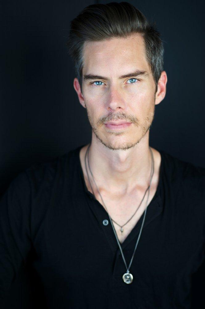Christian Sloan