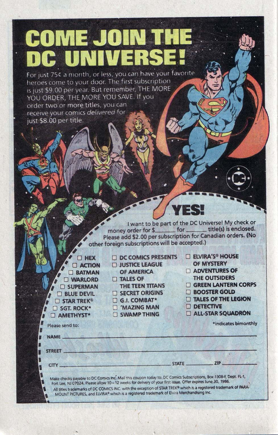 Detective Comics (1937) 564 Page 22