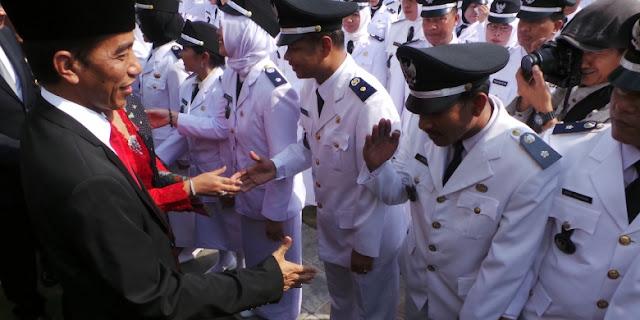 Rawan Dipolitisasi, PKS Minta Tunda Dana Kelurahan Usai Pilpres 2019