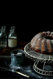 http://www.greencooking.pl/2013/11/skandynawskie-ciasto-bananowe.html