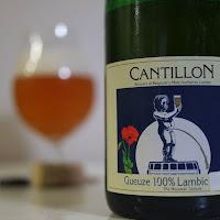 Birra belga Cantillon minacciata dal global warming?