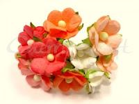 https://cherrycraft.pl/pl/p/Kwiatuszki-Sweetheart-MIX-POMARANCZOWY-10-szt.-Wild-Orchid-Crafts/2305