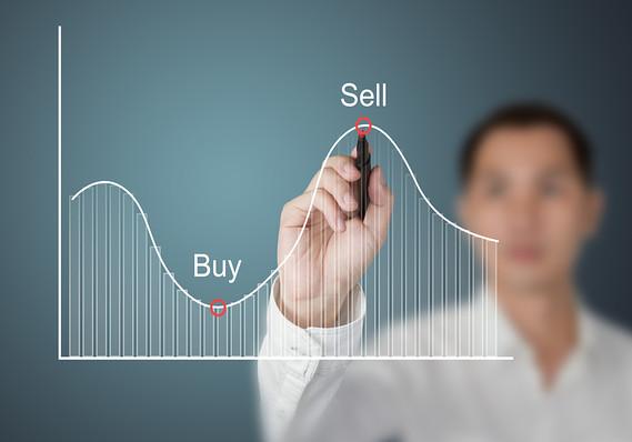 Pilih Manager Investasi Terbesar Karena Memberi 3 Keuntungan Berikut!