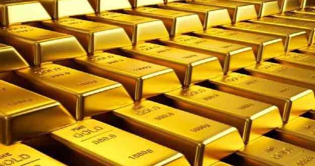 الان : سعر الذهب اليوم الجمعة 12/1/2018 في مصر بالمصنعية في محلات الصاغة والسوق السوداء