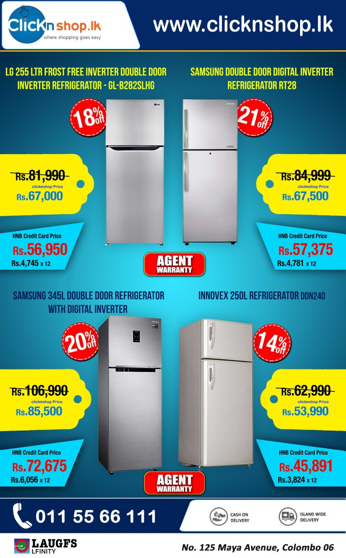 https://www.clicknshop.lk/kitchen-appliances/refrigerators-freezers.html