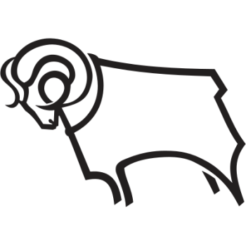 2020 2021 Recent Complete List of Derby County Roster 2018-2019 Players Name Jersey Shirt Numbers Squad - Position