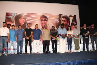 Kavan Tamil Movie Press Meet Stills  0046.jpg