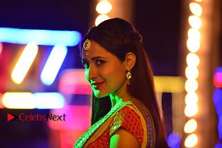 Actress Pragya Jaiswal New Stills in turodu Movie  0019.JPG