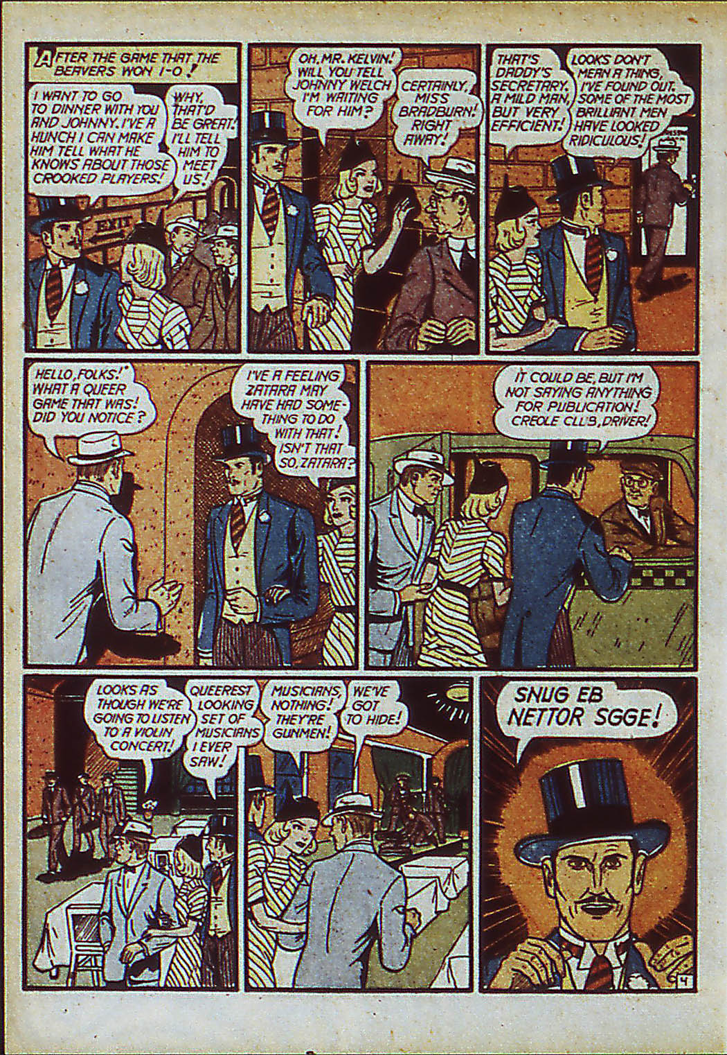 Action Comics (1938) 37 Page 59