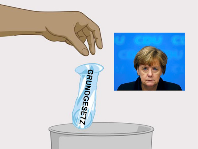 https://www.theguardian.com/world/2017/nov/20/collapse-of-german-coalition-talks-underlines-merkels-weaknesses