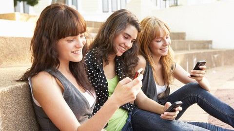 10 Kemampuan Manusia Yang Hilang Karena Smartphone Dan Teknologi Lainnya