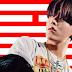 NCT 127 revela teasers do YUTA.