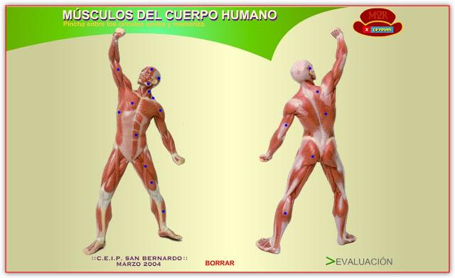 p://losapuntesdepaco.blogspot.com/ htt