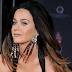 """Katy Perry canceló una presentación en China por """"motivos familiares"""""""