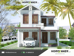 budget low modern kerala bhk bedroom cost india plans indian 3d 1777 plan affordable sq ft sqft front 1894 homeinner