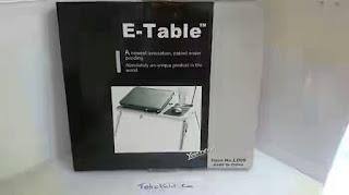 meja-laptop-portable-minimalis.jpg