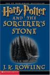 http://www.paperbackstash.com/2015/02/harry-potter-sorcerers-stone.html