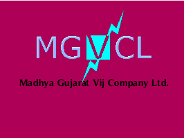 MGVCL Selection for the post of Junior Assistant from Departmental Class – III and IV Employees