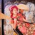 Espetáculo de rua Quixote ao Avesso finaliza temporada de apresentações na Feira de Ceilândia