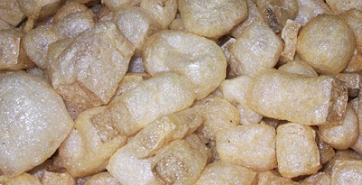 Dorokdok Garut, Makanan Khas Kota Garut Yang Tiada Duanya