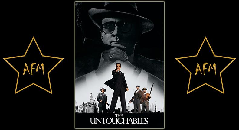 the-untouchables