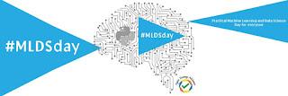MLDSDay