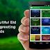 2 aplikasi islami yang wajib ada di android