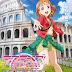 La película de Love Live! Sunshine!! estrena póster y teaser