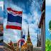 """Proyektong """"English for All' ng Thailand, target ipatrabaho sa mga guro sa Pilipinas"""