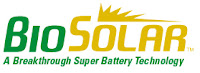 BioSolar Technology
