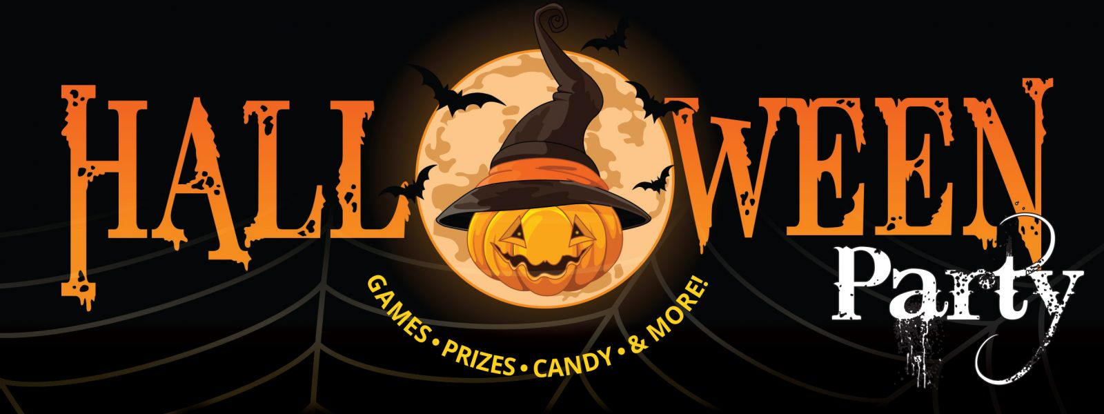 halloween party images - Halloween Party Wallpaper