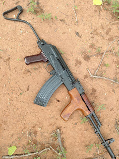 Two-Rivers-Arms-Aims-74-Export-Clone