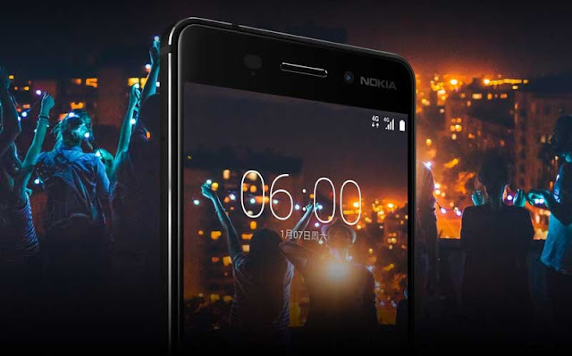 mwc-2017-nokia-5-6-3-officiels-an-android
